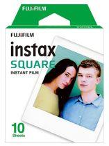 achat Film instantané - Fujifilm Instax Square Film