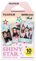 Comprar Película instantánea - Fujifilm Instax Film Mini Star 16404193