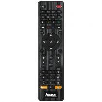 Comprar Mandos - Hama Universal Remote Control 4in1