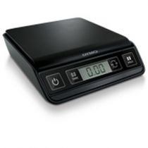 Comprar Báscula POS - Dymo M1 Báscula postal 1 kg S0928980