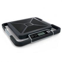Comprar Báscula POS - Dymo S100 Báscula 100 kg S0929030
