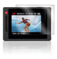 achat Autres accessoires Caméscope action - GoPro Screen Protectors Hero 4 ABDSP-001