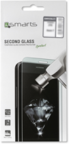 buy Screen Protector - Tempered Glass Screen for LG G6