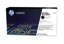 Comprar Tambores impresoras - HP KIT TAMBOR Negro 828A CF358A