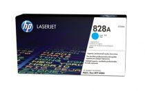 achat Tambour - HP KIT TAMBOUR Bleu 828A