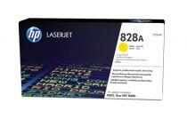 achat Tambour - HP KIT TAMBOUR Jaune 828A