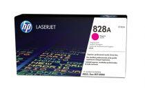 achat Tambour - HP KIT TAMBOUR MAGENTA 828A