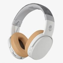 Comprar Cascos Skullcandy - SKULLCANDY HEADPHONE CRUSHER Inalambrico OVER EA S6CRW-K590