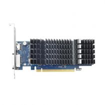 Comprar Placa TV / Video - Asus GT1030-2DDR - GT 1030 2G DDR5 PCI-E 3.0