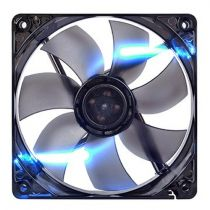 achat Coolers - Thermaltake Fan 120mm Pure S 12 LED - Blue CL-F006-PL12BL-A