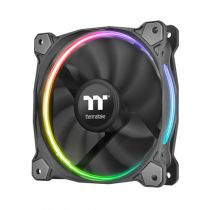 Comprar Coolers - Thermaltake Fan Riing 14 RGB Software Control CL-F051-PL14SW-A