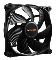 Comprar Coolers - be quiet! SilentWings 3 Case Fans 120mm BL064