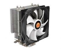 buy Coolers - Thermaltake Cooler Contac Silent 12