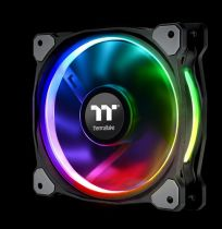 achat Coolers - Thermaltake Radiator Fan Riing Plus 12 RGo TT Premium Ed. CL-F053-PL12SW-A