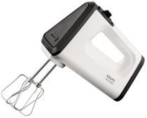 buy Hand Mixer - Krups GN 5041 3 Mix 5500 Plus