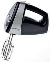 buy Hand Mixer - Grundig HM 5040 Hand Whisk