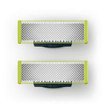 achat Accessoires Rasoir - Philips Norelco OneBlade lame remplaçable QP220/50 QP220/50