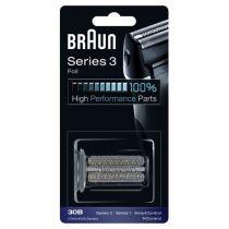 achat Accessoires Rasoir - Braun razor blade 30B 72706