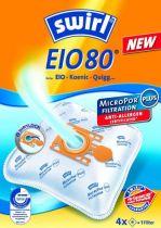 achat Accessoire Nettoyage - Swirl EIO 80 MP Plus AirSpace