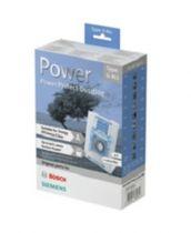 achat Accessoire Nettoyage - Siemens VZ 41 FGALL