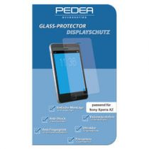achat Protection Écran - Tempered Glass pour Sony Xperia XZ F8331