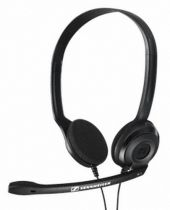 Cascos Sennheiser PC3 Chat