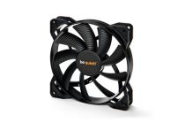 Comprar Coolers - be quiet! Pure Wings 2 120mm Case Fans