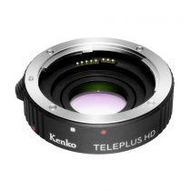 Comprar Convertidores - Kenko HD 1,4x Konverter N/AF DGX KE062524
