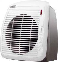 Comprar Calefactor - CALEFACTOR DeLonghi HVY 1030