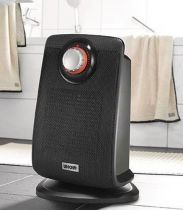 Comprar Calefactor - CALEFACTOR Unold 86445 Calentador de cerámica Bathroom