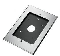 Comprar Soportes Tablet - Vogels TabLock iPad Air home button accessible 73202116