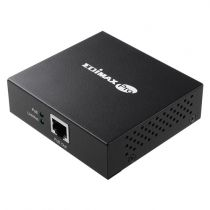 buy Network card - Edimax IEEE 802.3at Gigabit PoE+ Extender