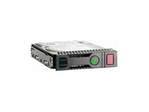 HP HPE 300GB SAS 10K SFF SC DS HDD - preço válido p/ unid facturadas a
