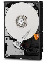 Comprar Discos Duros Internos  - Western Digital HDD 1TB AV PURPLE  64mb cache  SATA 6gb/s 3.5´´