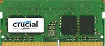 Comprar Memorias Portatiles - CRUCIAL Memoria 8GB DDR4 2400MHz CRUCIAL PC4-1920