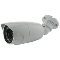 buy CCTV Cameras - Bullet camera IR 4in1 2.8~12mm IP66 720p