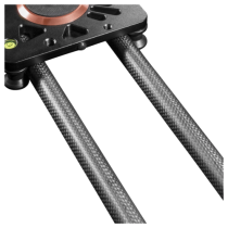 walimex pro Carbon Video Slider Pro 80
