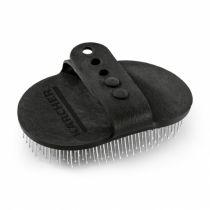 achat Accessoire Nettoyage - Karcher Pet Brush