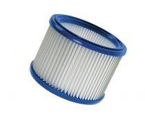 Comprar Accesorios de Limpieza - Nilfisk Filterelement for Attix / Aero