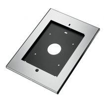 Comprar Soportes Tablet - Vogels TabLock iPad 2 / 3 / 4 home button accessible 73202112