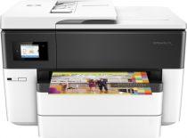 buy Inkjet Multifunction Printers - HP OFFICEJET PRO 7740 WF AIO A3 PRINTER #CHAN
