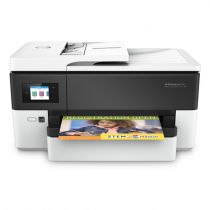 Comprar Multifunções Jacto Tinta - HP Officejet Pro 7720 All-in-One A3