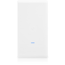 Comprar APs / Bridge - Ubiquiti UniFi AC Mesh Pro AP