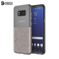 buy Accessories Samsung Galaxy S8 Plus - Incipio [Design Series] Classic Case | Samsung Galaxy S8+ | dipped mul