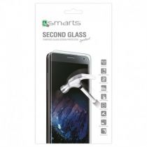 buy Accessories Galaxy A3 /2016 - 4smarts Second Glass Protection for Samsung Galaxy A3 (2017)