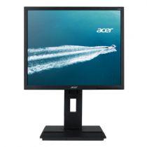 Comprar Pantalla Acer - ACER Monitor LED 19´´ LED DVI DARKGREY # PROMO UM.CB6EE.A01