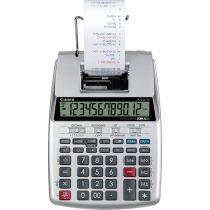 Comprar Calculadoras - Calculadora Canon P 23 DTSC II 2303C001AA