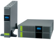 Comprar SAI - SOCOMEC UPS NETYS PR-RT 2200VA/1800W 230V 50/