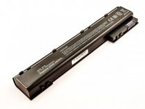 achat Batteries pour HP et Compaq - Batterie HP ZBook 15 G1 Series, ZBook 15 G2 Series, ZBook 15 Mobile Wo