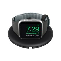 Comprar Accesorios GPS/Coche - Belkin Travel Stand Apple Watch Dock                    F8J218bt F8J218BT